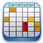 schedule_icon-150x150